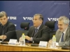 Embedded thumbnail for FGV / EPGE: Workshop On Game Theory, com o Prêmio Nobel John Forbes Nash