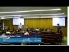 Embedded thumbnail for Prof. Rubens Penha Cysne fala sobre Economia e sobre a EPGE aos alunos do Ensino Médio (maio 2019)