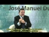 Embedded thumbnail for Lecture of José Manuel Durão Barroso, President of the European Comission at FGV EPGE (Part 1/4)