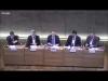 Embedded thumbnail for II Seminário Internacional de Política Fiscal FMI/FGV - Encerramento