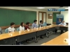 Embedded thumbnail for Nobel-Prize Laureate Eric Maskin meets EPGE students (July 2014)