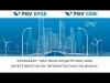 Embedded thumbnail for Professor Rubens Penha Cysne fala sobre aspectos macroeconômicos do investimento em infraestrutura