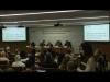 Embedded thumbnail for Vinte Anos da Nova Lei de Diretrizes e Bases da Educação Nacional - Sessão 2/4