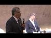 Embedded thumbnail for Professor Rubens Penha Cysne faz a Introdução da Palestra de Boas-Vindas da Graduação