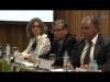 Embedded thumbnail for Formatura da Pós-Graduação - Palestra Carlos Thadeu de Freitas Gomes