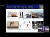 Embedded thumbnail for II Seminário Internacional de Política Fiscal FMI/FGV - Operações Quase-fiscais e Passivos Contingentes