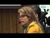 Embedded thumbnail for I Seminário Direito Rio/EPGE sobre Direito da Concorrência - O Conflito CADE/BACEN 2/5