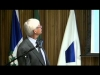 Embedded thumbnail for How to Avoid the Next Financial Crisis - Prêmio Nobel Robert Engle - 31 de agosto de 2011