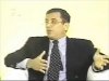 Embedded thumbnail for Conta Corrente interview: Dutch disease and the Currency Exchange