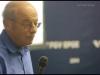 Embedded thumbnail for FGV EPGE - Workshop on Game Theory – Steven Brams 3/9