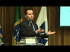 Embedded thumbnail for The Economics and Econometrics of Commodities Prices 17 Agosto 2012 DVD 04