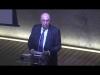 Embedded thumbnail for Painel com Ministro Henrique Meirelles: Perspectivas Econômicas e Políticas Públicas