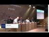 Embedded thumbnail for Habib Nascif, da Órama, profere palestra no seminário da EPGE sobre Fintechs e Blockchain
