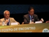 Embedded thumbnail for Rio Money Fair 2017 - Painel Final