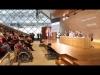 """Embedded thumbnail for Seção de perguntas do público no Seminário da EPGE """"Economia da Saúde"""""""
