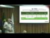 Embedded thumbnail for Estratégias e Desafios Para o Crescimento Econômico - Entraves Microeconômicos