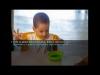 """Embedded thumbnail for """"Educação Básica no Brasil: desafios e possibiliudades dos ensinos infantil e médio"""" - Painel 3"""