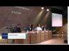 Embedded thumbnail for Reinado Rabelo, Mercado Bitcoin, profere palestra no seminário da EPGE sobre Fintechs e Blockchain