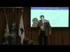 Embedded thumbnail for 3rd. Global Conference Business Cycles - Gary Hansen