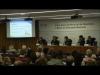 Embedded thumbnail for Vinte Anos da Nova Lei de Diretrizes e Bases da Educação Nacional - Sessão 3/4