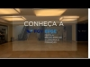 Embedded thumbnail for Conheça a EPGE: Ex-Alunos falam sobre o Ensino e Pesquisa da Escola