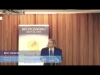 Embedded thumbnail for Nobel-Prize Laureate Eric Maskin Visit to FGV EPGE in march 2014 – Part II