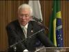 "Embedded thumbnail for ""A Nova Estratégia Nacional de Desenvolvimento"" – Palestra do Ministro Mangabeira Unger"