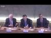 Embedded thumbnail for Reforma da Previdência: Uma Oportunidade para o Brasil - Abertura: Professor Joaquim Falcão