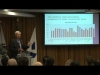 Embedded thumbnail for The Economics and Econometrics of Commodities Prices 16 August 2012 DVD 01