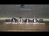 """Embedded thumbnail for Diretor da OPTIONS Consultoria José Carlos Abrahão palestra no Seminário da EPGE """"Economia da Saúde"""""""