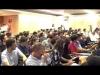 Embedded thumbnail for FGV EPGE promove debate sobre Economia, Teologia e Filosofia