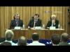 Embedded thumbnail for Estratégias e Desafios Para o Crescimento Econômico - Abertura