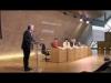 """Embedded thumbnail for Considerações finais do Seminário da EPGE """"Economia da Saúde"""""""