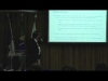 Embedded thumbnail for 3rd. Global Conference Business Cycles - Marco Bonomo