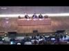 Embedded thumbnail for Reforma da Previdência: Uma Oportunidade para o Brasil - Abertura: Presidente Carlos Ivan Simonsen Leal