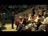 Embedded thumbnail for Seção de perguntas do público no Boas-vindas de Graduação 2020 da EPGE