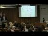 Embedded thumbnail for Vinte Anos da Nova Lei de Diretrizes e Bases da Educação Nacional - Sessão 1/4