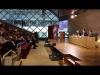 """Embedded thumbnail for Seminário """"Educação Básica no Brasil: desafios e possibilidades dos ensinos infantil e médio"""" - Mesa de Abertura"""