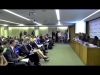 Embedded thumbnail for Seminar EPGE / World Bank Group on Social Security (Closing)