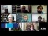 Embedded thumbnail for Resumo da palestra de Open Day do Mestrado Profissional em Economia e Finanças da EPGE – vídeo 2