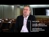 Embedded thumbnail for Diferenciais do Mestrado Profissional em Economia e Finanças da EPGE