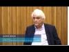Embedded thumbnail for Professor Aloisio Araujo fala sobre a EPGE