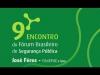 Embedded thumbnail for 9º Fórum Brasileiro de Segurança Pública - Economia e Crime - José Féres (FGV EPGE e IPEA) 4/5