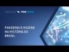 Embedded thumbnail for Webinar | Pandemia e Higiene na História do Brasil