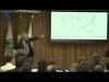 Embedded thumbnail for Palestra de encerramento do ano letivo FGV/EPGE -- Prêmio Nobel Robert Lucas