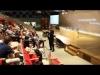 Embedded thumbnail for Professor Luis Braido profere palestra no Boas-vindas de Graduação 2020 da EPGE