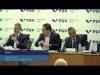 Embedded thumbnail for Conferência na FGV EPGE sobre Papel e Tamanho do Estado Brasileiro (Painel 1)