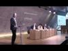 """Embedded thumbnail for Sócio líder da Deloitte Enrico De Vettori palestra no Seminário da EPGE """"Economia da Saúde"""""""