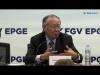 Embedded thumbnail for Seminário Inflação e Crescimento - Taxa Natural no Brasil, QE e outras histórias - parte 3/5