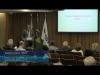 Embedded thumbnail for Professor Rubens Penha Cysne faz algumas considerações iniciais em palestra sobre o Ensino Básico